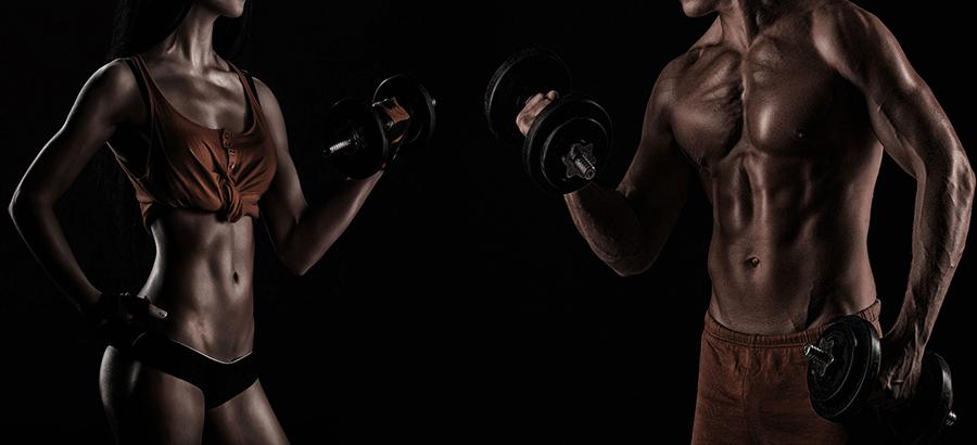 Info's Berufsausbildung Fitness & Groupfitness in Berlin