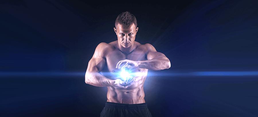 Information zur Fitness Ausbildung in Berlin