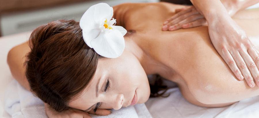 Ayurveda Massage Ausbildung: Ergänzung für Wellness, Massage, Kosmetik & Fitness.