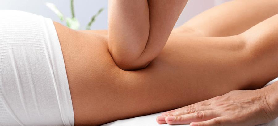 Bindegewebs- Sportmassage Ausbildung: Ergänzung im Massage-, Wellness-, Fitness-  & Kosmetikbereich.