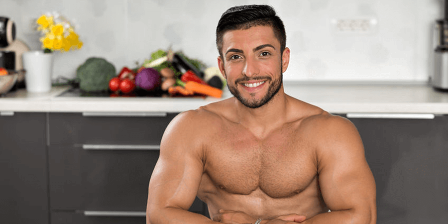 Ernährungsberater Ausbildung: für Wellness, Fitness & Kosmetik.