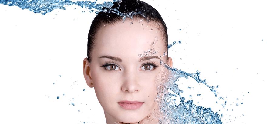 Ausbildung Kosmetikerin Fachkosmetik Ausbildung Berlin