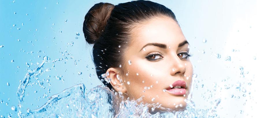 Fachwirt für med. Ganzheitskosmetik & Beauty Ausbildung: incl. Kosmetik, Make up Artist, Permanent Make up, Nagelmodellage, Chiropodie, Massage.