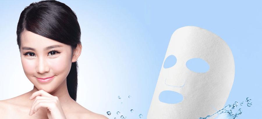 Medizinische Fachkosmetik Ausbildung:  Kosmetikausbildung & Weiterbildung  im med. Bereich