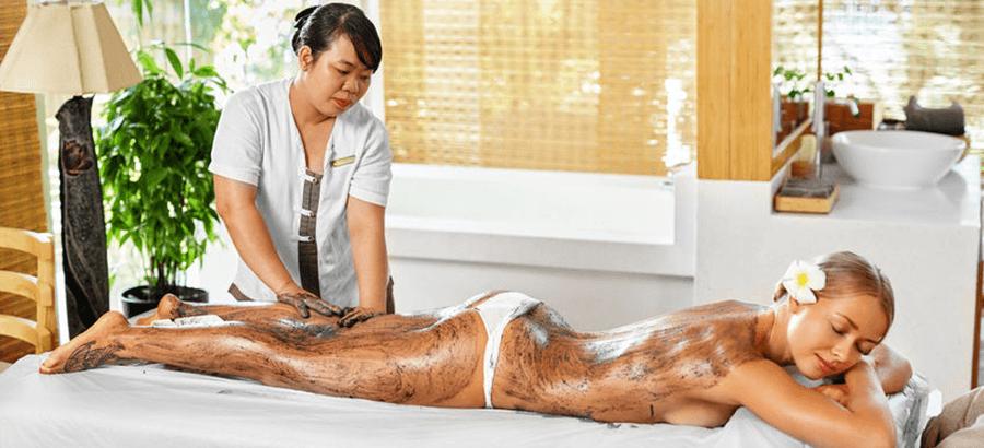 Gesundheits- Massage- Therapeut Ausbildung: incl. Massagetherapeut, Ernährungberater & Pilates-, Rücken- & Osteoporosetrainer.