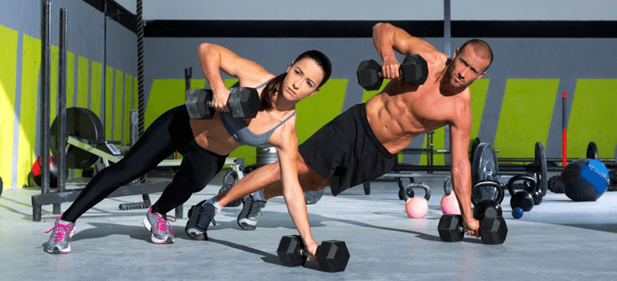 Group Body Trainer Ausbildung: incl. Grouptrainer Ausbildung: Kettlebell, Sling, Bootcamp, Fatburner, Power Iron, Jump, Speedball, Bodyweight, HIT.