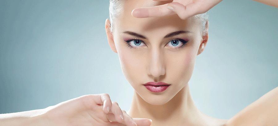 Kosmetikausbildung Berlin - Fachkraft für Beauty & Wellness: incl. Kosmetik, Visagistik, PMU, Naildedign, Fusspflege und Wellnessmassagen.