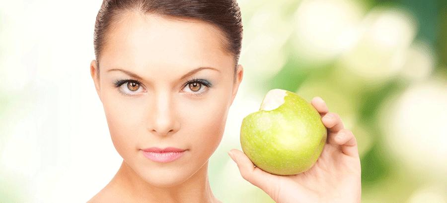 Fachkraft für Beauty & Wellness - Gesundheit Ausbildung: Kosmetikausbildung mit dem Schwerpunkt Gesundheit.