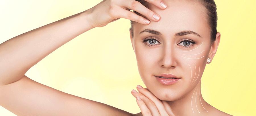 Fachkraft für Beauty & Wellness - med. Kosmetik Ausbildung.