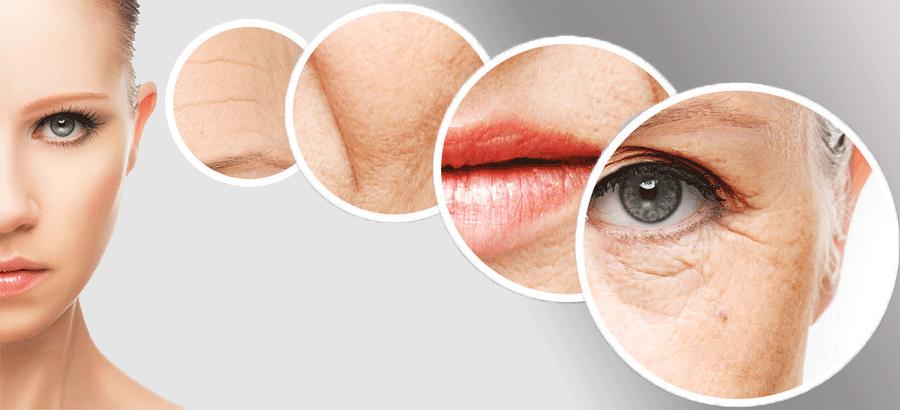 Plasma Pen Hautstraffung Ausbildung: narbenfreie Anwendungen bei Schlupflider Fältchen und Falten