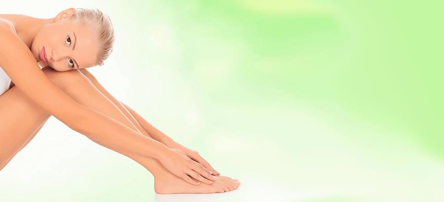 Fachwirt für med. Chiropodie & Wellness Ausbildung: incl. Fußpflege im med. Sinne & Massage Therapeut.
