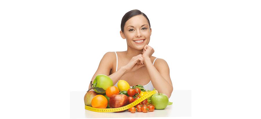 Fachwirt für med. Wellness & Gesundheit Ausbildung: Gesundheit & Prävention - Massage, Ernährung.
