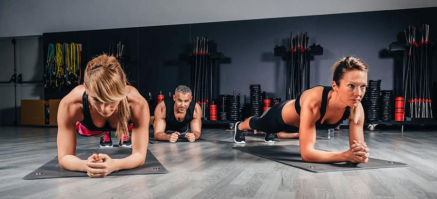 fitnesstrainer jobs wien. Black Bedroom Furniture Sets. Home Design Ideas