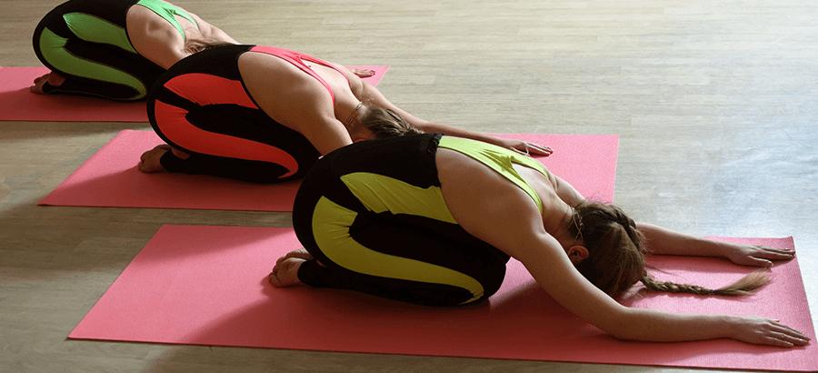 Rücken-Trainer Ausbildung: incl. Rückenschule & - gymnastik für das Fittness-, Group- und Reha- Personaltraining