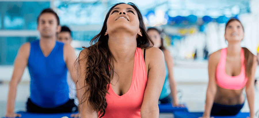 Osteoporose Trainer Ausbildung: gesundheitsorientierte Ergänzung für Physiotherapeuten, Fitness-, Reha- Personaltrainer
