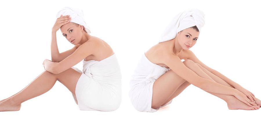 Fachwirt für med. Ganzheitskosmetik & Gesundheit Ausbildung:  incl. Kosmetik, Chiropodie, Visagistik, Nagelmodellage, Massagetherapeut, Ernährung