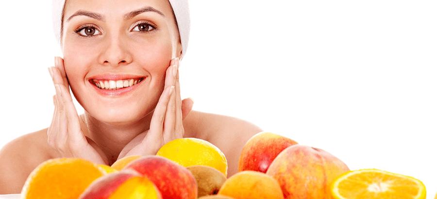 Fruchtsäure Ausbildung - Weiterbildungin der Kosmetik