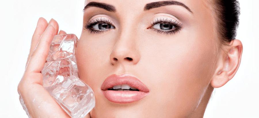 Kryotherapie - Azs- & Weiterbildung in der Kosmetik zur Entfernung von Warzen, Permanent Make up, Narben, Altersflecken & Dehnungsstreifen.