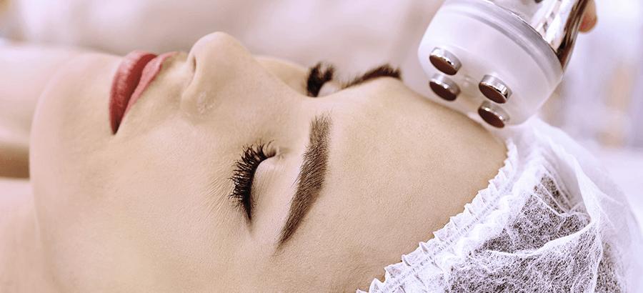 Meso Therapie Ausbildung: Weiterbildung in der Kosmetik zur Faltenbehandlung ohne Nadeln, Skapell & OP`s.
