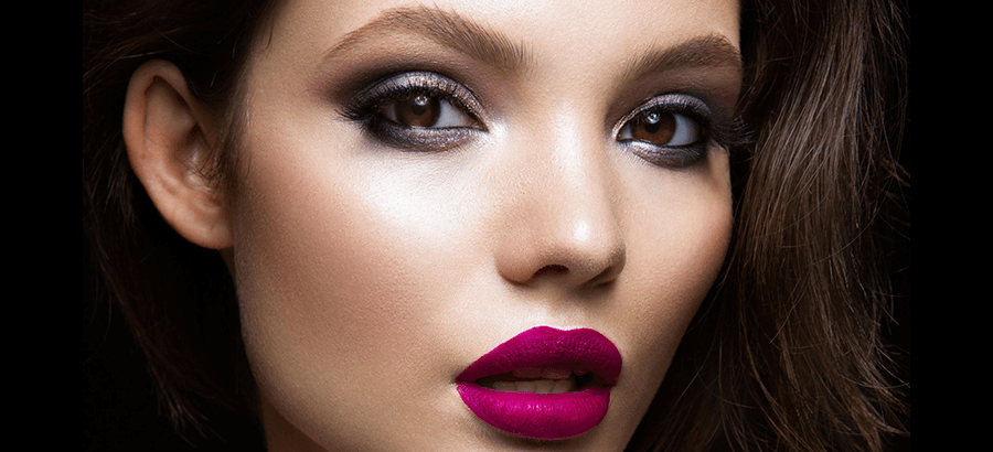 Make-up Artist  Ausbildung Berlin