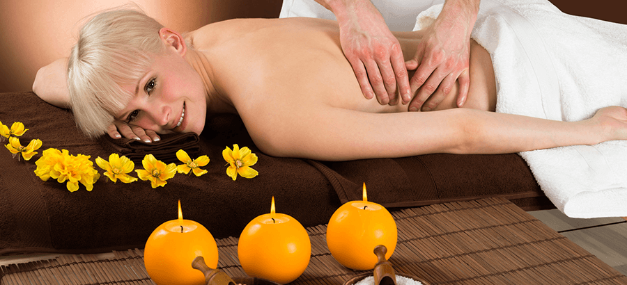 Med. Massage Ausbildung: Aus- & Weiterbildung im Bereich Wellness, Kosmetik & Fitness.