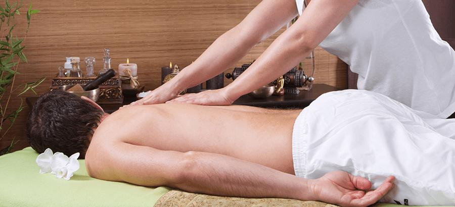 Lymphdranage Ausbildung:  stark entwässernde Massagetechnik für perfekte Cellulitebehandlung in der Kosmetik, Wellness & Fitness.